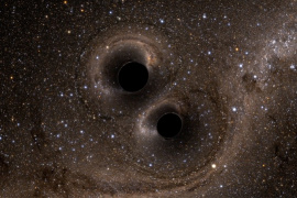 Gravitational waves: three-in-one discoveries of world-wide importance in physics