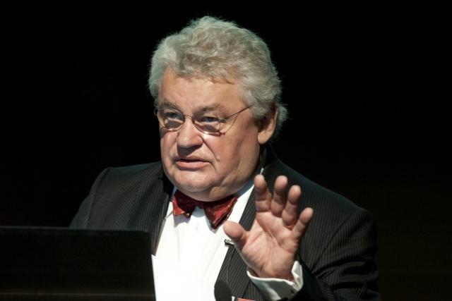 Szöllősi-Nagy András