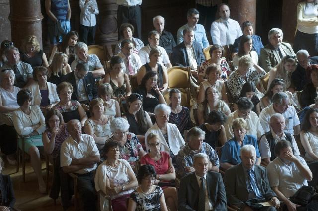 FTI-iASK Kutatói ösztöndíj pályázati kiírás 2021-2022.