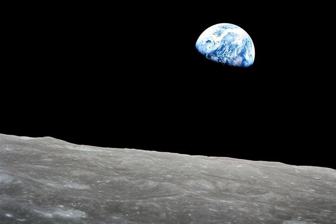 Évezredek óta tudjuk, hogy nem lapos – a Föld gömb alakjának ókori bizonyítékaiból