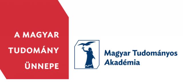 A Magyar Tudomány Ünnepének új logója