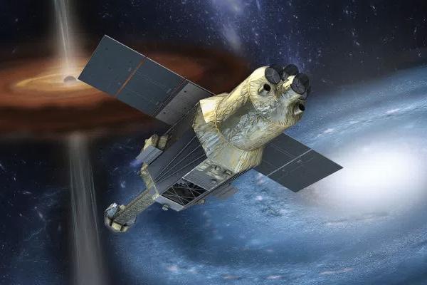 Szupernóvák hozták a meglepetést a világűr anyagi összetételéről