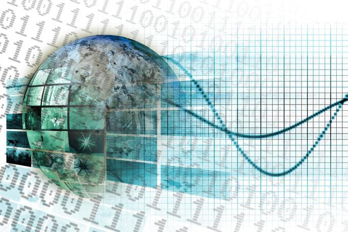 Műszaki fejlődés és hosszú távú gazdasági ciklusok