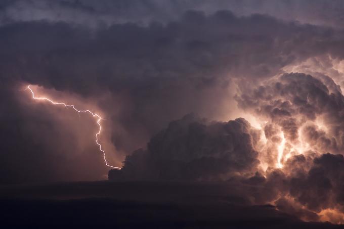 EASAC: új adatok bizonyítják, hogy gyakrabban fordul szélsőségesre az időjárás