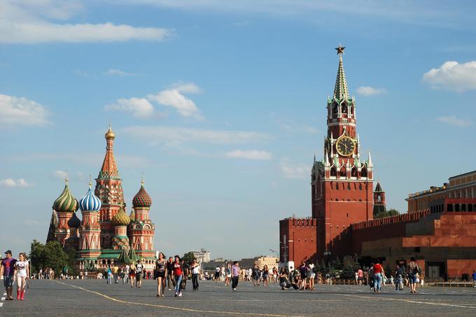 Van-e orosz modell?  − a Világgazdasági Tudományos Tanács harmadik ülése