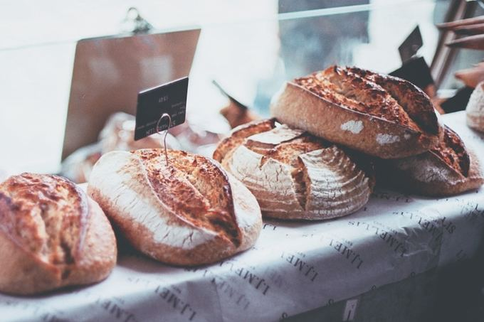 Megnyílt az út a lisztérzékenyek kenyere felé – magyar kutatók is részt vettek az úttörő nemzetközi vizsgálatban