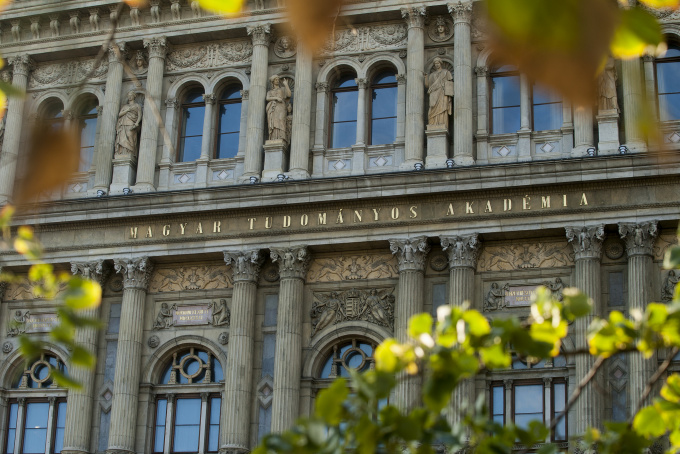 The Academy considers negotiations with the Ministry for Innovation and Technology stalled, but wishes to hold talks with the Government of Hungary