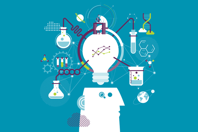 Jól alkalmazható az MTA TTK új alapkutatási eredménye a gyógyszertervezésben – MTA-s kutató vezette nemzetközi kutatócsoport eredménye a világ első számú gyógyszerkutatási folyóiratában