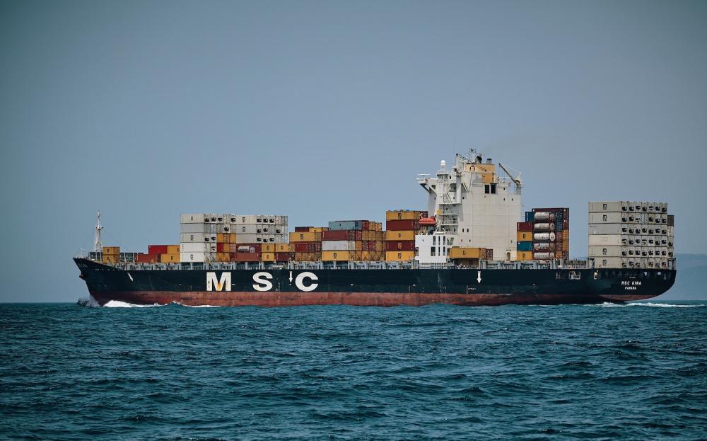 A Kereskedelmi Világszervezet (WTO) előrejelzése szerint a nemzetközi árukereskedelem volumene 4,4%-kal nő 2018-ban. 2019-re 4,0%-os bővülést jelez előre a WTO, ami alacsonyabb, mint az 1990 óta mért 4,8%-os átlag, de magasabb, mint a 2007-2008-as válság