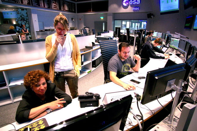 Indul Európa űrszondája a Merkúrhoz, MTA Wigneres és ELTE-s részvétellel