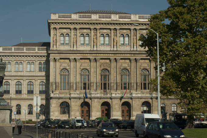 Extraordinary General Assembly of the MTA – Statement by the Hungarian Academy of Sciences