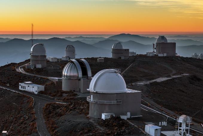 Szakmai együttműködés és tudománynépszerűsítés – a Nemzetközi Csillagászati Unió száz éve