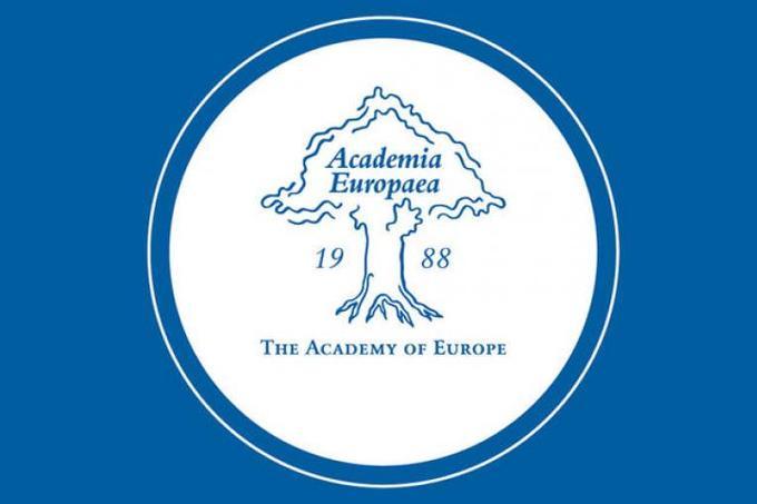 Új magyar tagok az Academia Europaeában