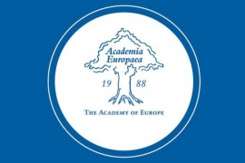 New Hungarian members elected to Academia Europaea