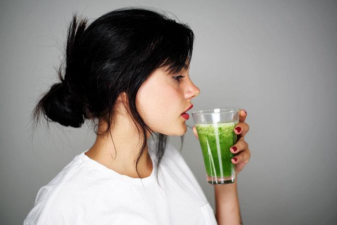 Mérgek a testben – Tévhitek és veszélyeik