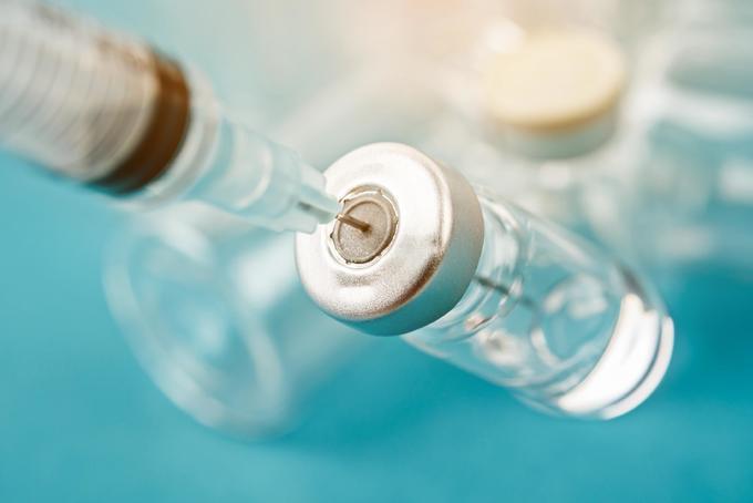 Hazai kutatási eredmények a COVID-19 elleni védekezésben, antivirális gyógyszerek, oltásellenesség: az MTA Orvosi Tudományok Osztálya második hírlevele
