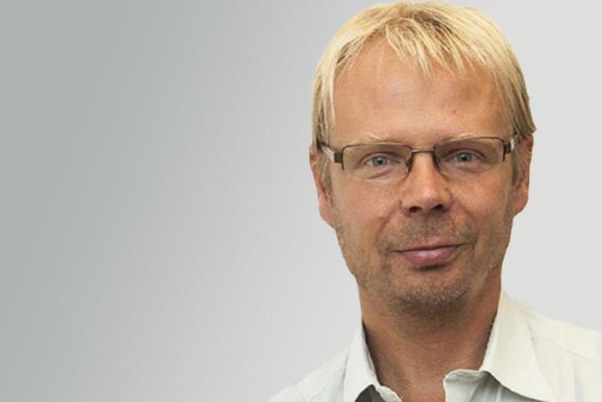 Hans Fischer Senior-díjat és kutatási támogatást nyert Legeza Örs fizikus