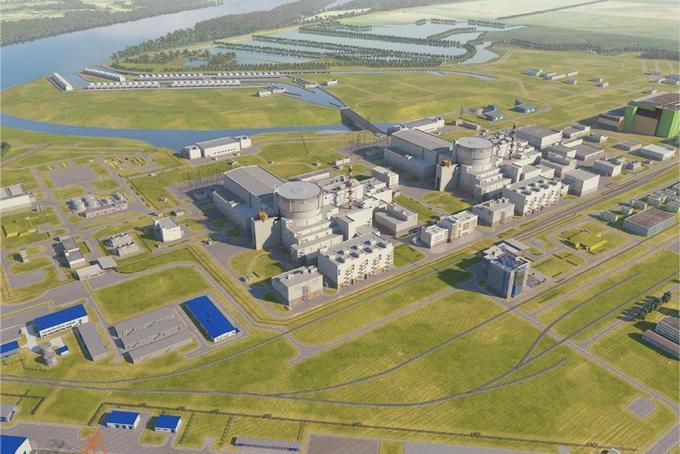 A Paks II. atomerőmű telephelyvizsgálatának tudományos eredményei