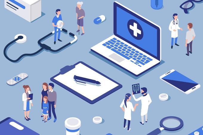 Magyar modell az orvostudományi felfedezések gyors alkalmazására